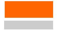 LogoV2d2-OrangeDark copyKlein