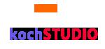 🎞 das TV-Studio