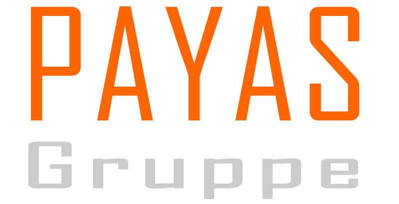 PAYAS Gruppe