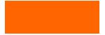 LogoV3-OrangeDarkKlein3