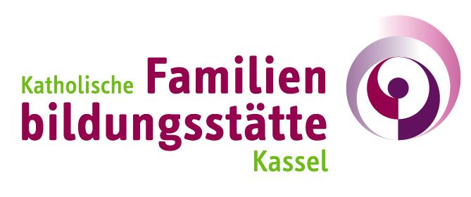 Katholische Familienbildungsstätte Kassel