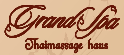 Grand Spa Thaimassage Haus