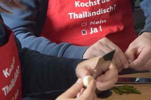 kochst-du-thai