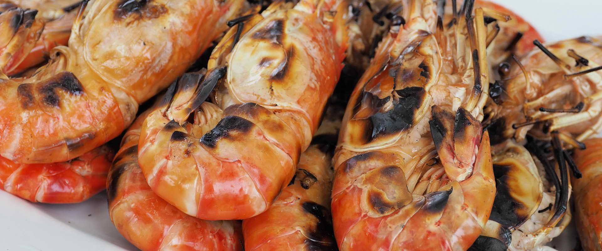 📈 Thailand – Lebensmittelexporteur von 15. zu 13. Platz der Welt