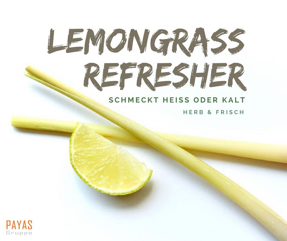 lemongrass_blog