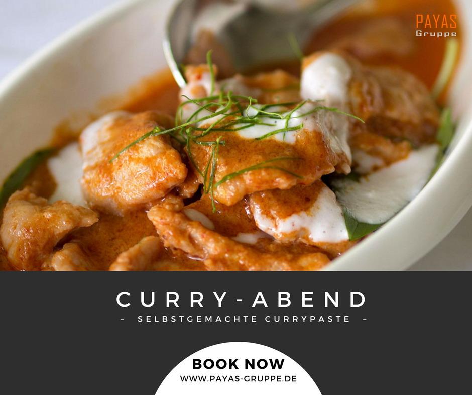curryAbend_full_workshop