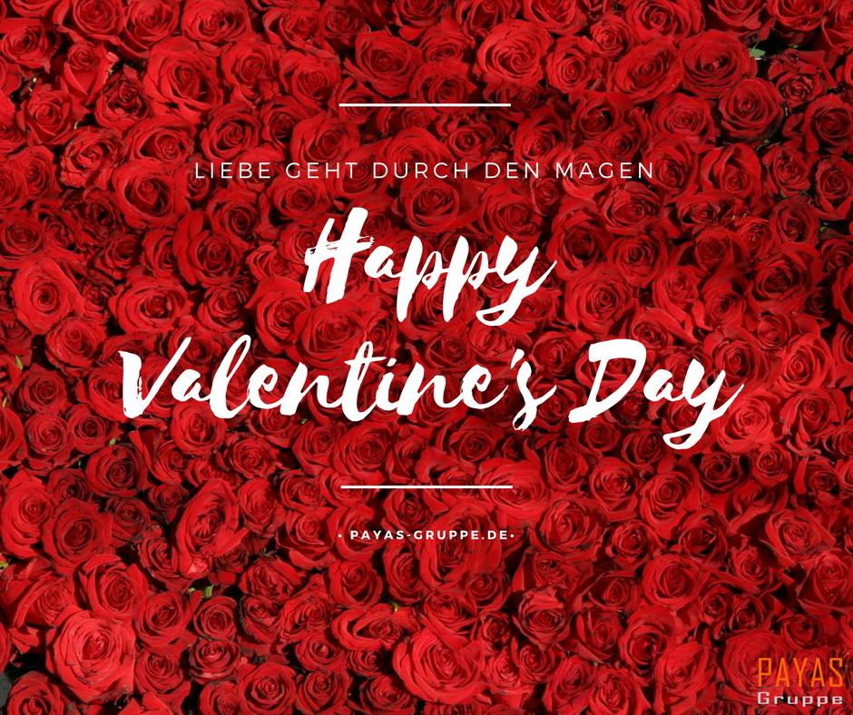 valentine_full_workshop