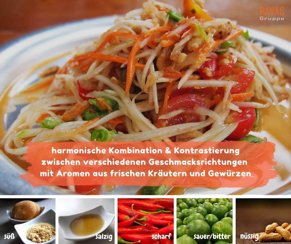 bedeutung_thai_food_blog
