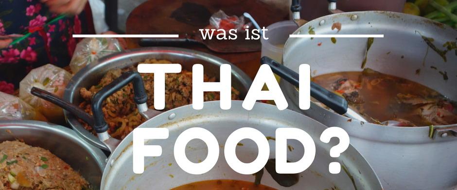 🍛 Schon mal gegessen?