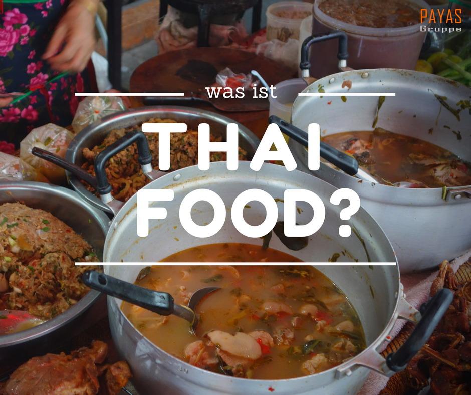 was_thai_food_blog