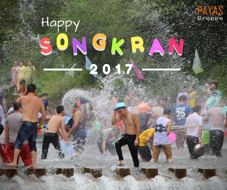 songkran_full