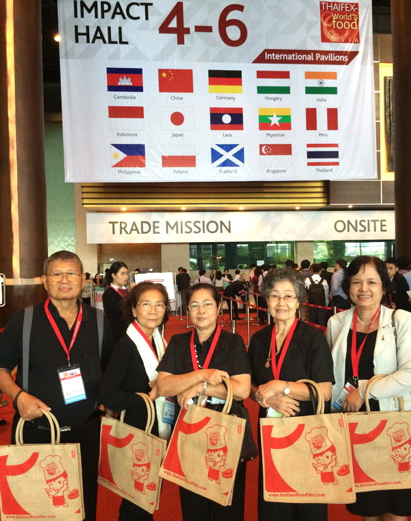 ThaiFex2017_person_3