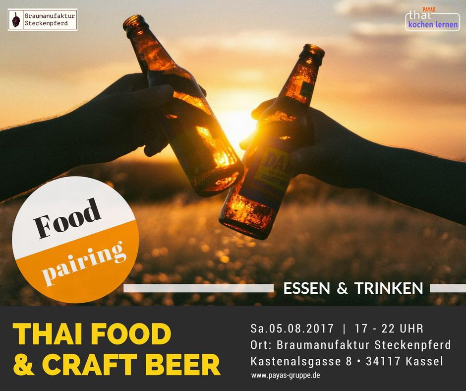 Thai Food & Beer_full