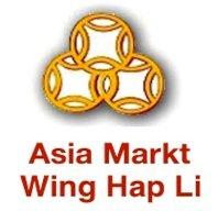 Asia Markt Wing-Hap-Li