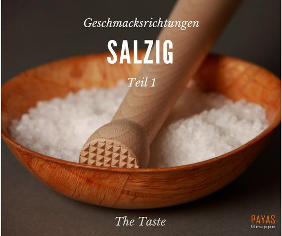 salz_resize