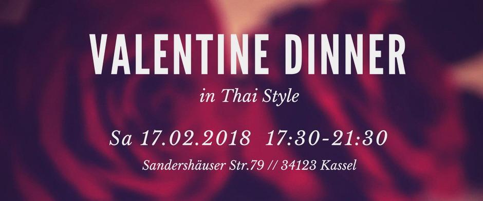 💑 Überraschungsgeschenk zum Valentinstag