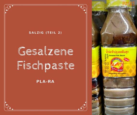 fischpaste_resize