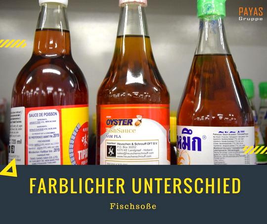 fischsosse_farbunterschied_resize