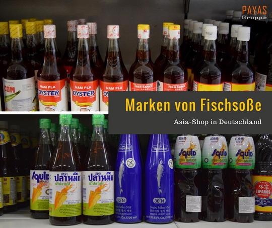fischsosse_marke_resize