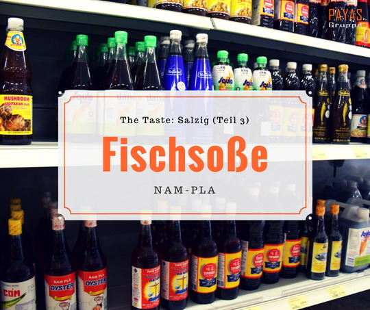 fischsosse_resize