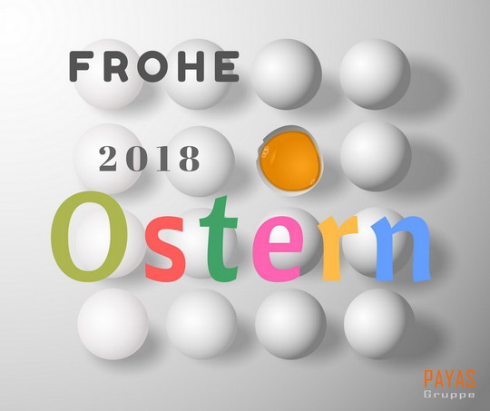 Frohe Ostern 2018_resize