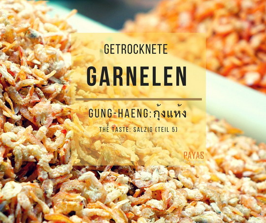 getrocknete Garnelen_resize_v2