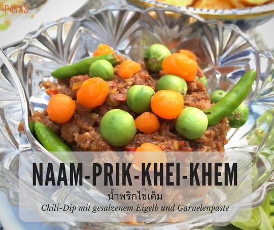 naamprik_Kheikhem_resize