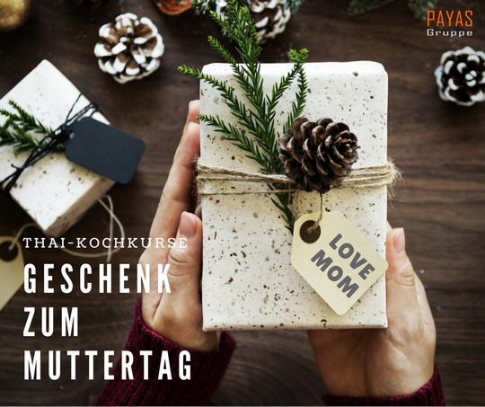 muttertag_resize