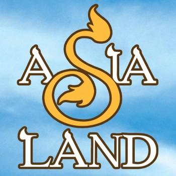 Asia Land