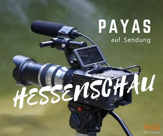 hessenschau_resize