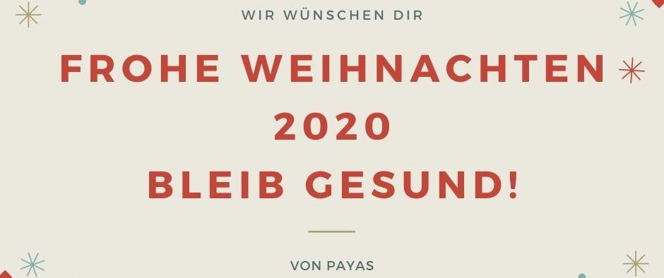 💪VIEL Gesundheit für 2021! 💪